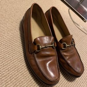 Men's Cole Han Shoes